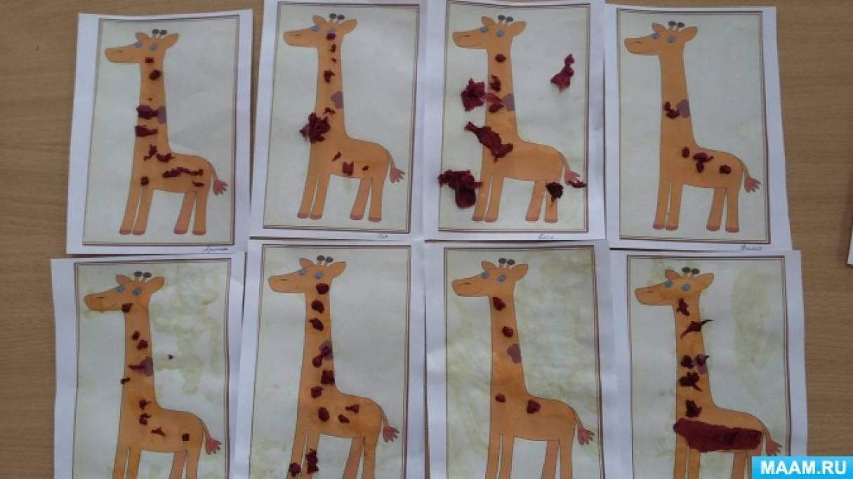 знакомство детей с творчеством в шаинского
