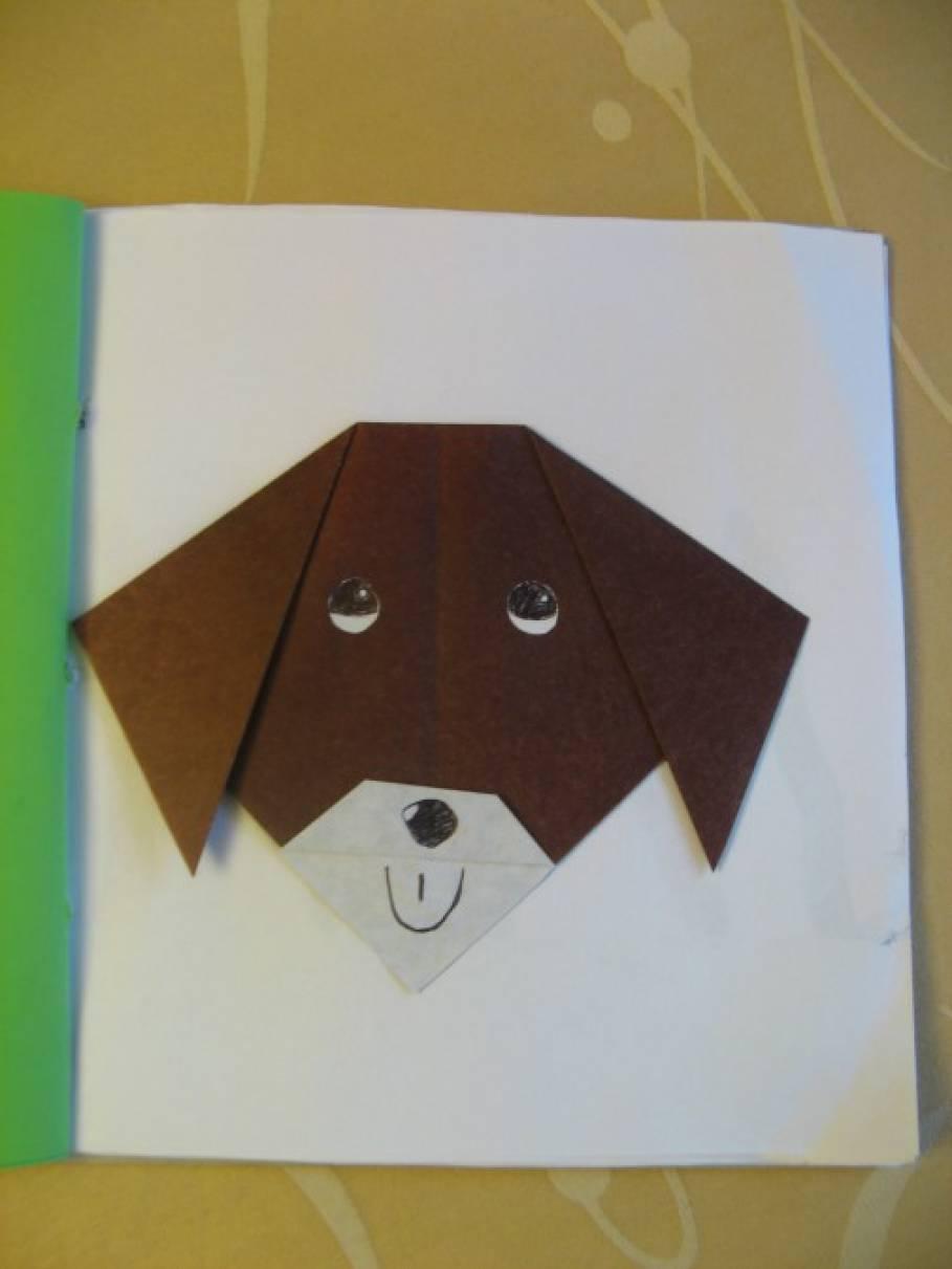 «Детское книгоиздательство» как способ развития речи детей младшего и среднего дошкольного возраста.