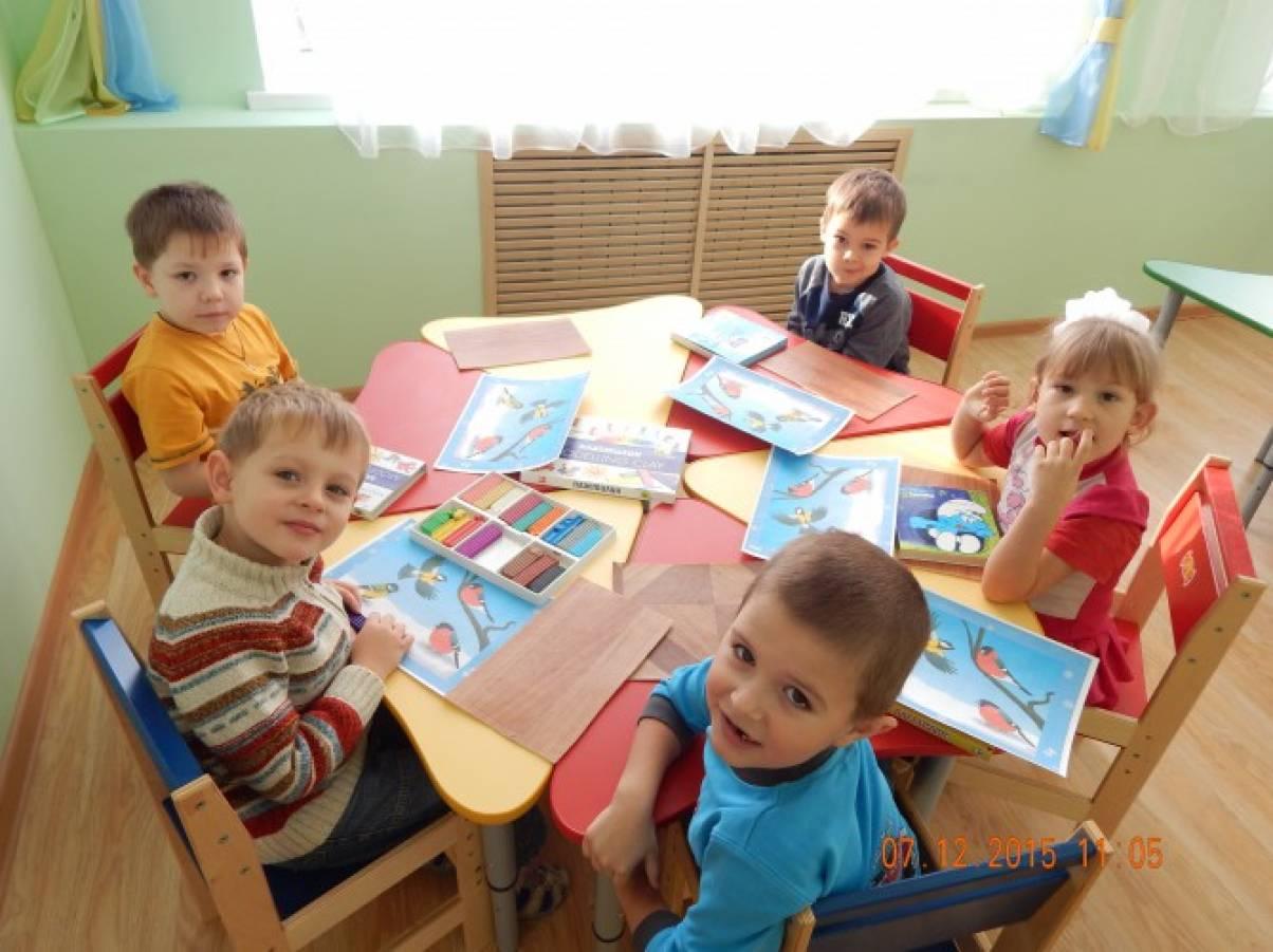 Картинки фото детей 5-6 лет