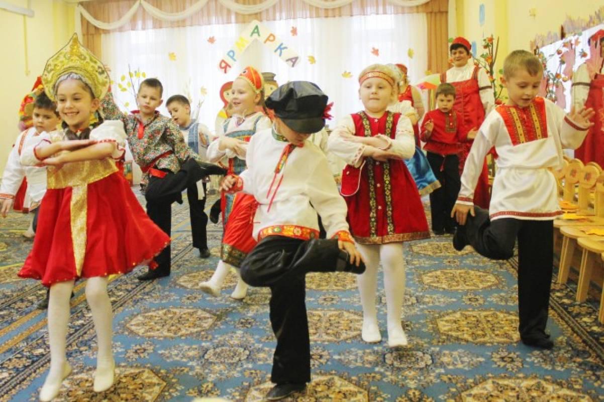 знакомство с американцами общение на русском