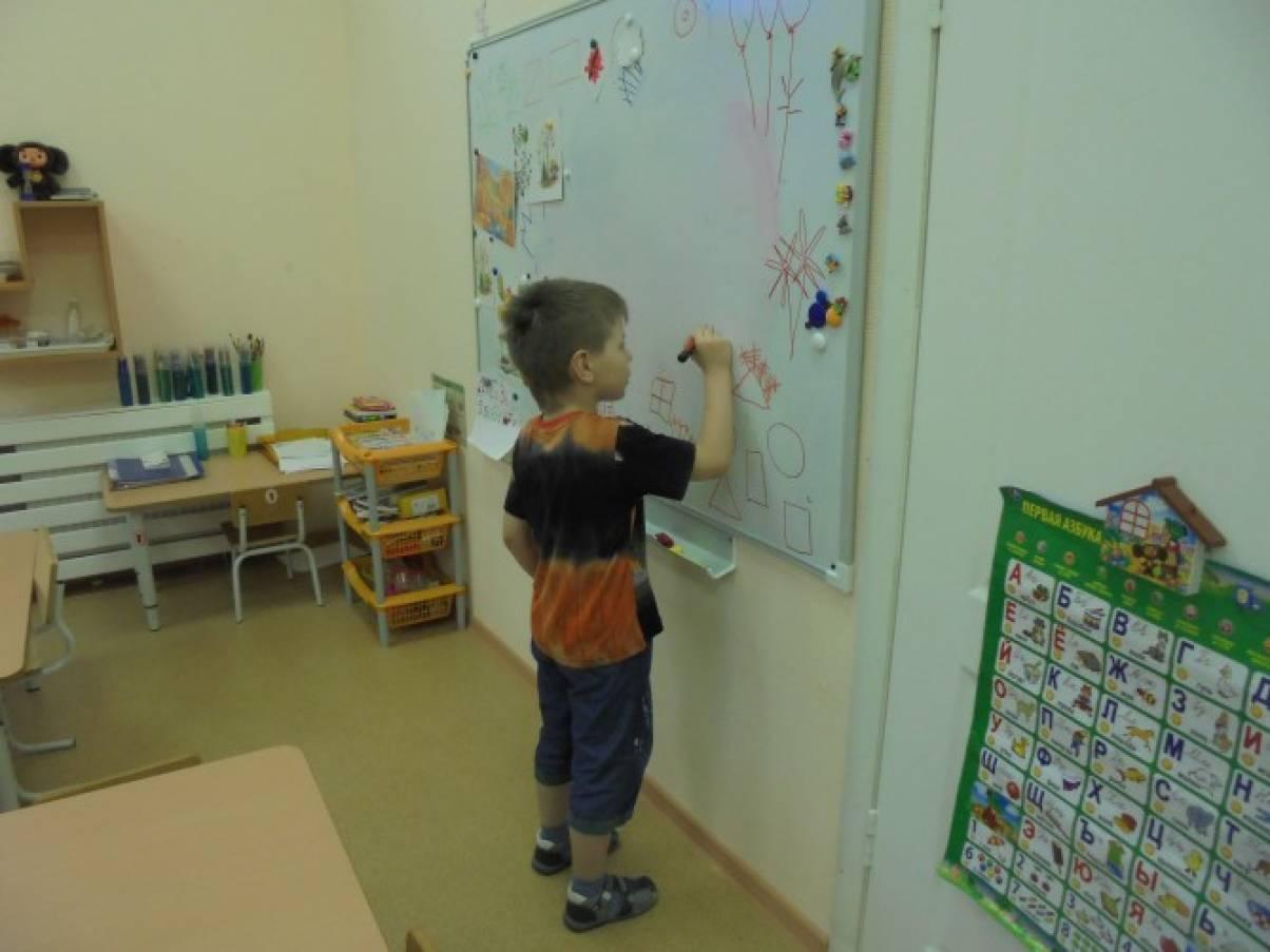 Картинки деревья осень для детского сада