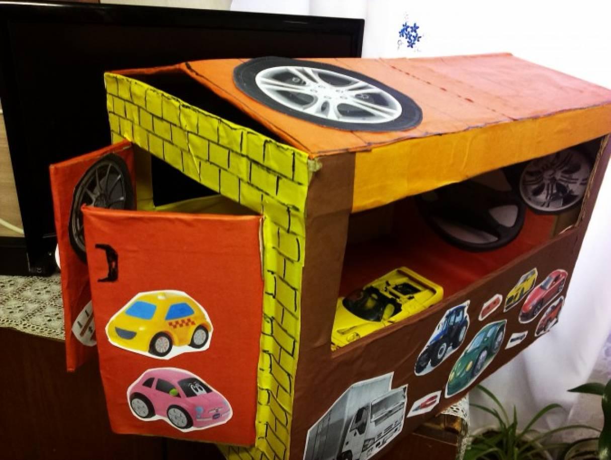 Сюжетно-ролевая игра первая младшая группа сюжетно ролевая игра детский сад цель 2 младшая группа