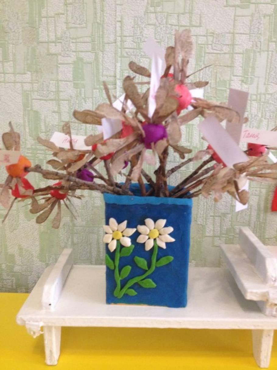Мир цветы в подарок фото — 9