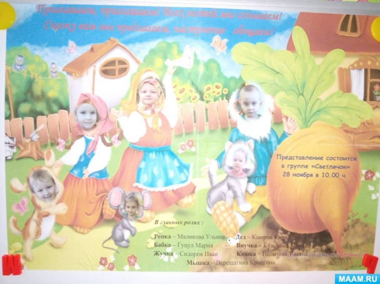Смотреть Сценарии дня матери в детском саду видео