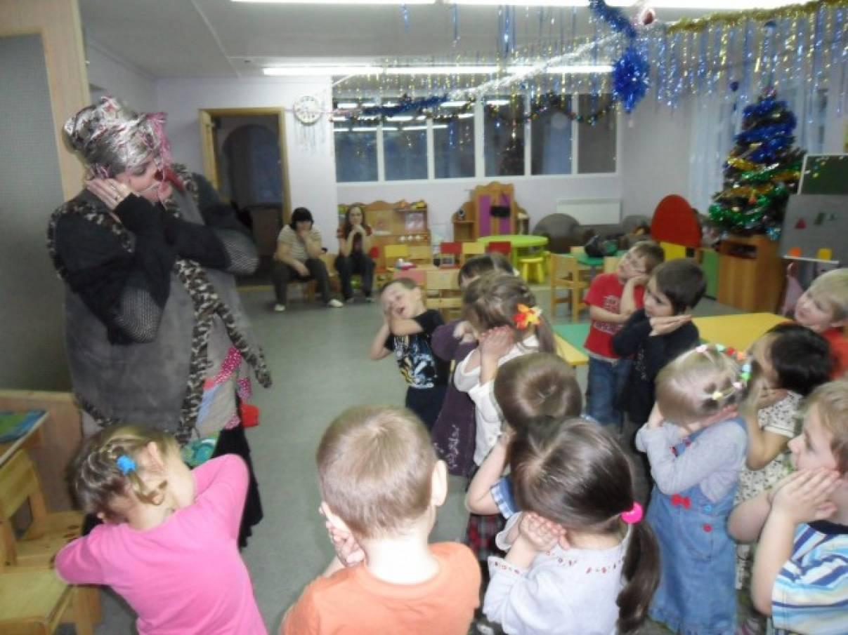 конспекты занятий в детском саду по фэмп по петерсону