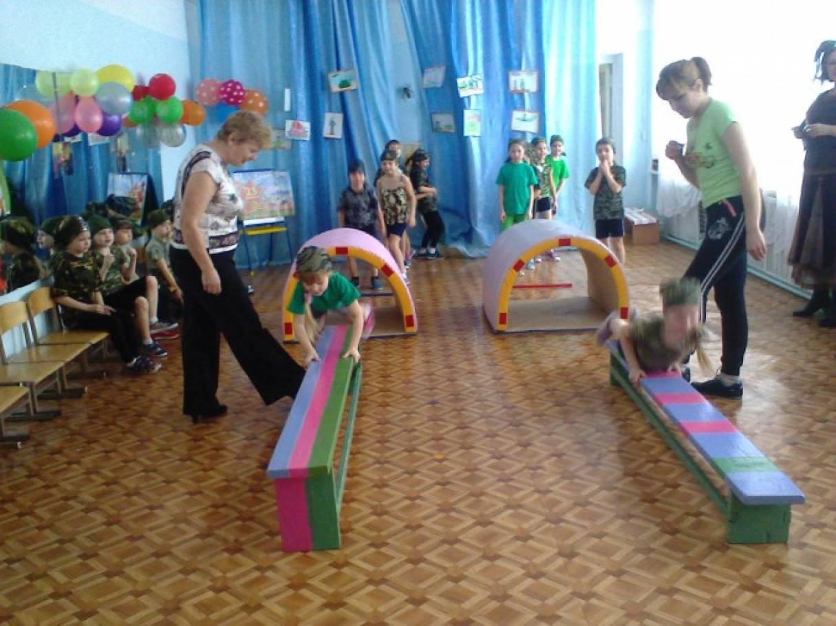 Гвоздикой, букеты для спортивные соревнования в детском саду к 23 февраля