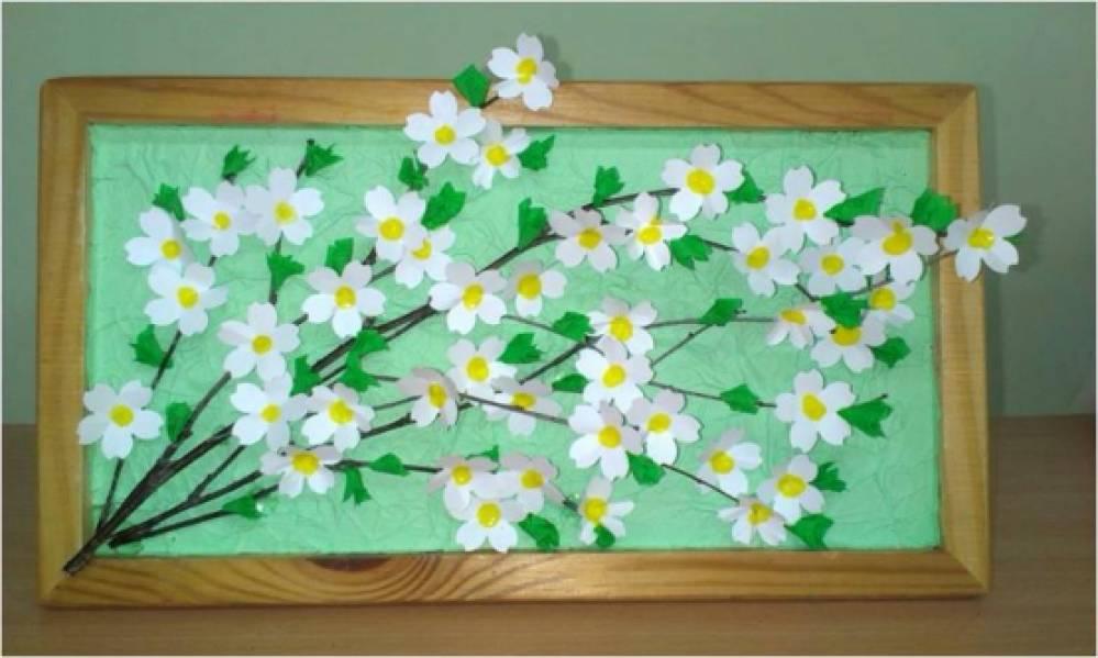 Картины своими руками для детского сада фото - Первая школа Юла