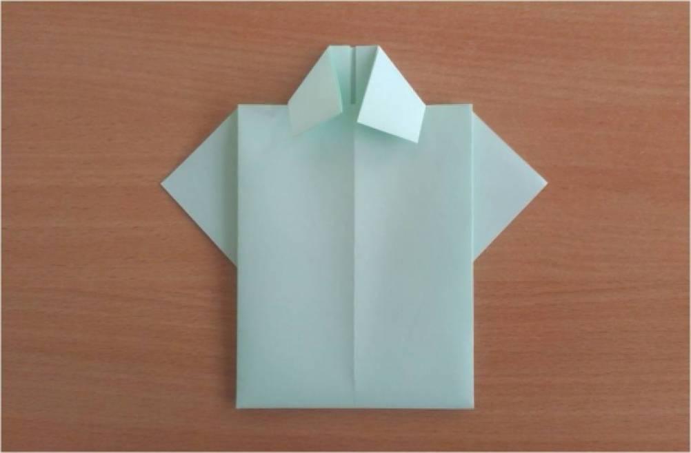 Пять способов как завязать галстук в картинках  Я  Денди!