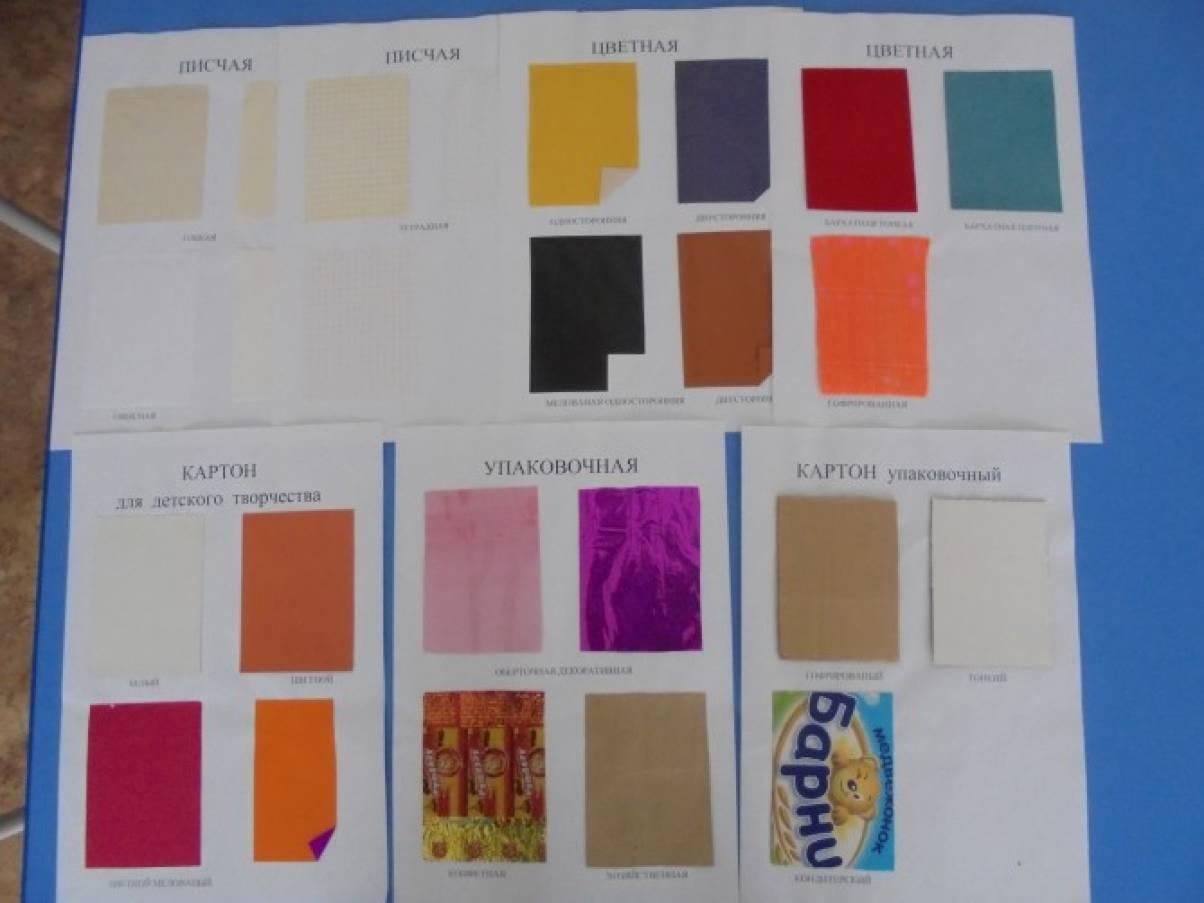 Картинки для коллекции бумаги, красивые