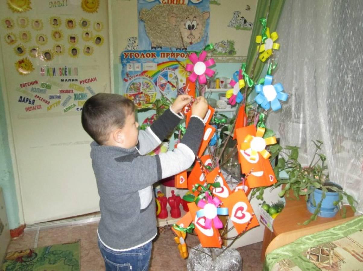 Сценарии дня матери в детском саду новые фото