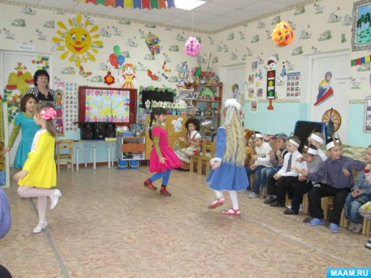 Игры для детей 6ти лет  yaboozaru