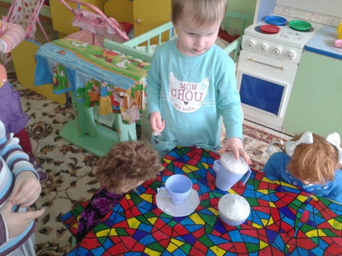 Сюжетно-ролевая игра с куклой life is feudal подготовка материалов