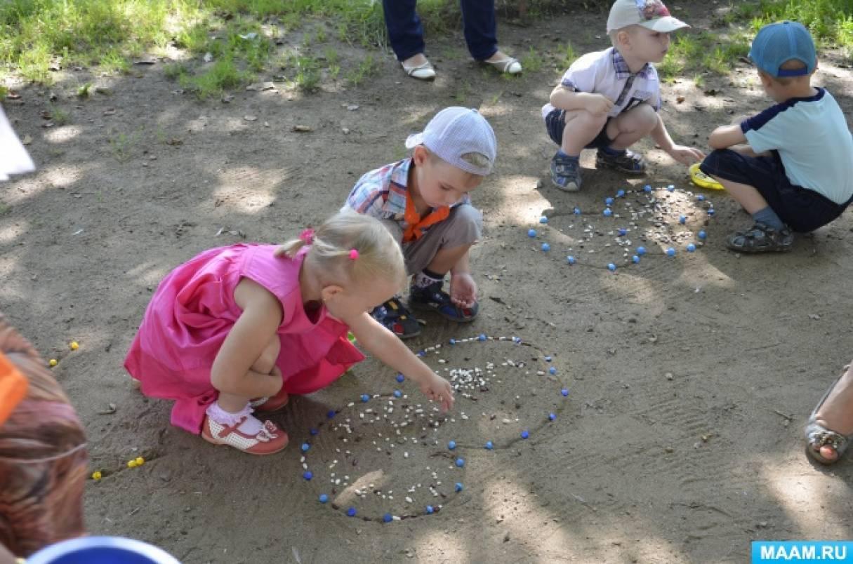 Стрижки детям 1 год