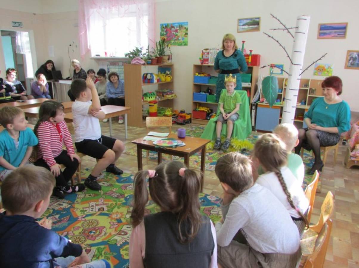 конспект занятия в подготовительной группе по развитию речи сохраним свое здоровье