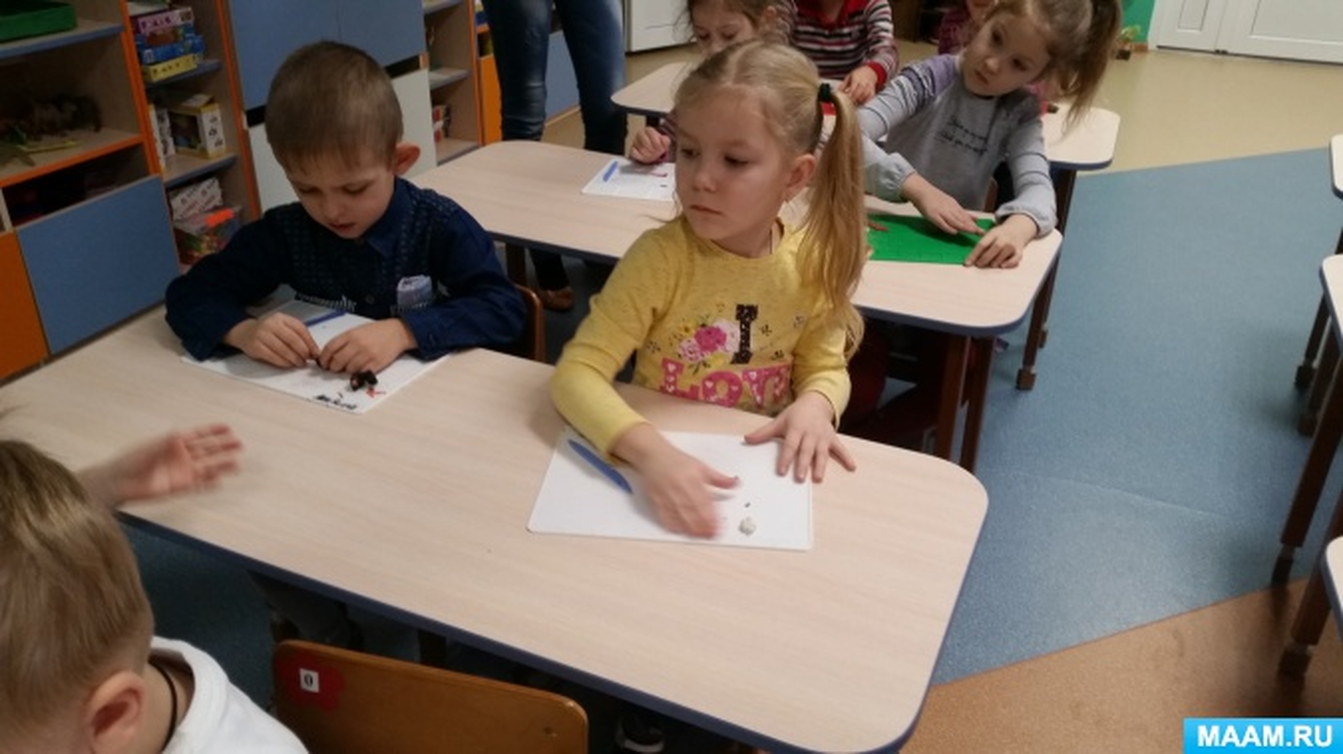 Картинки бабочек для детей детского сада