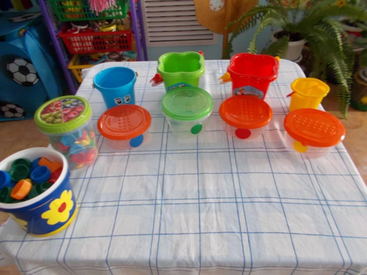 Игры своими руками по сенсорному воспитанию для детей раннего  Игры своими руками по сенсорному воспитанию для детей раннего возраста