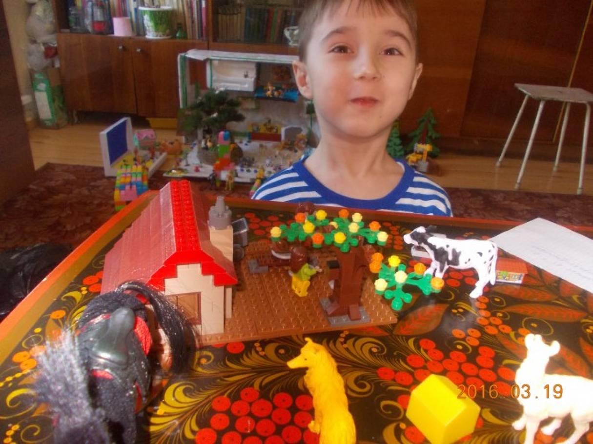 Детская поликлиника 2 калининград телефон