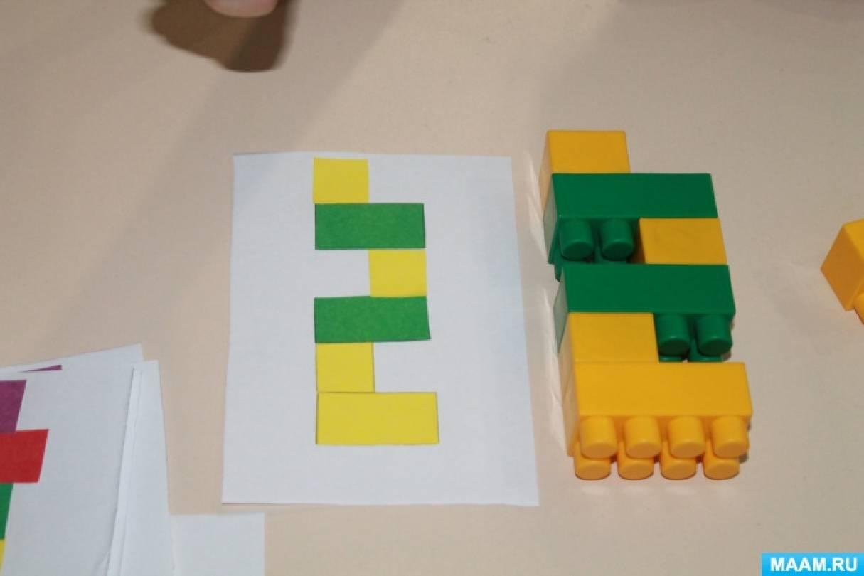 Схемы для конструкторов лего картинки
