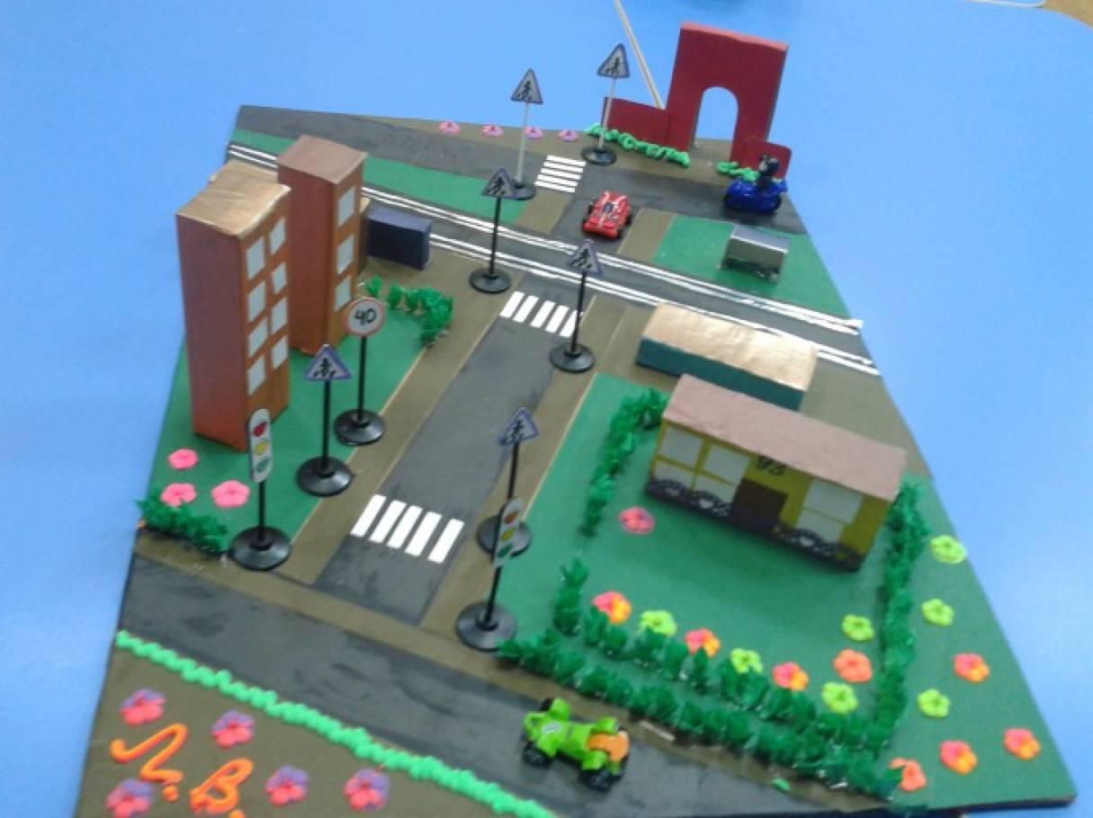 Сценарии день города в детском саду изоражения