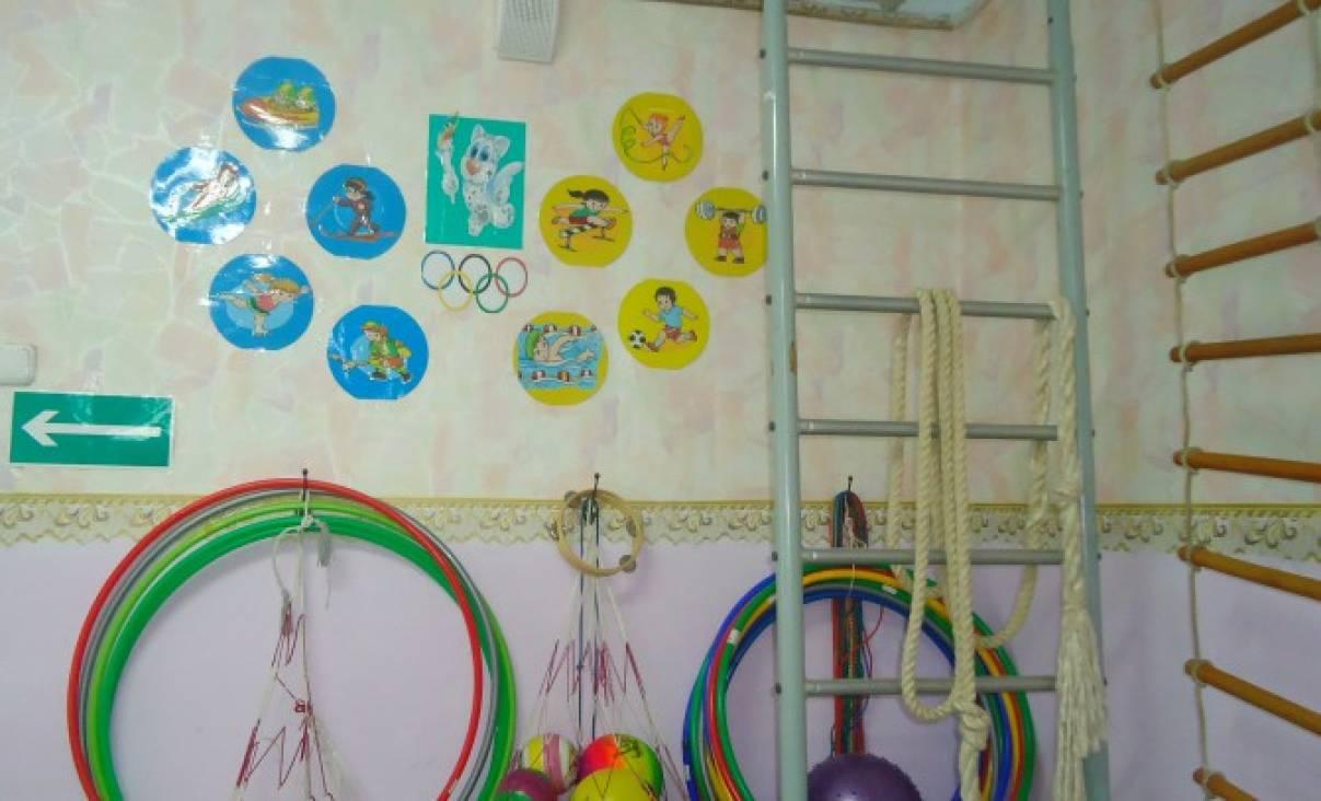 Оформление уголков в группе в детском саду картинки
