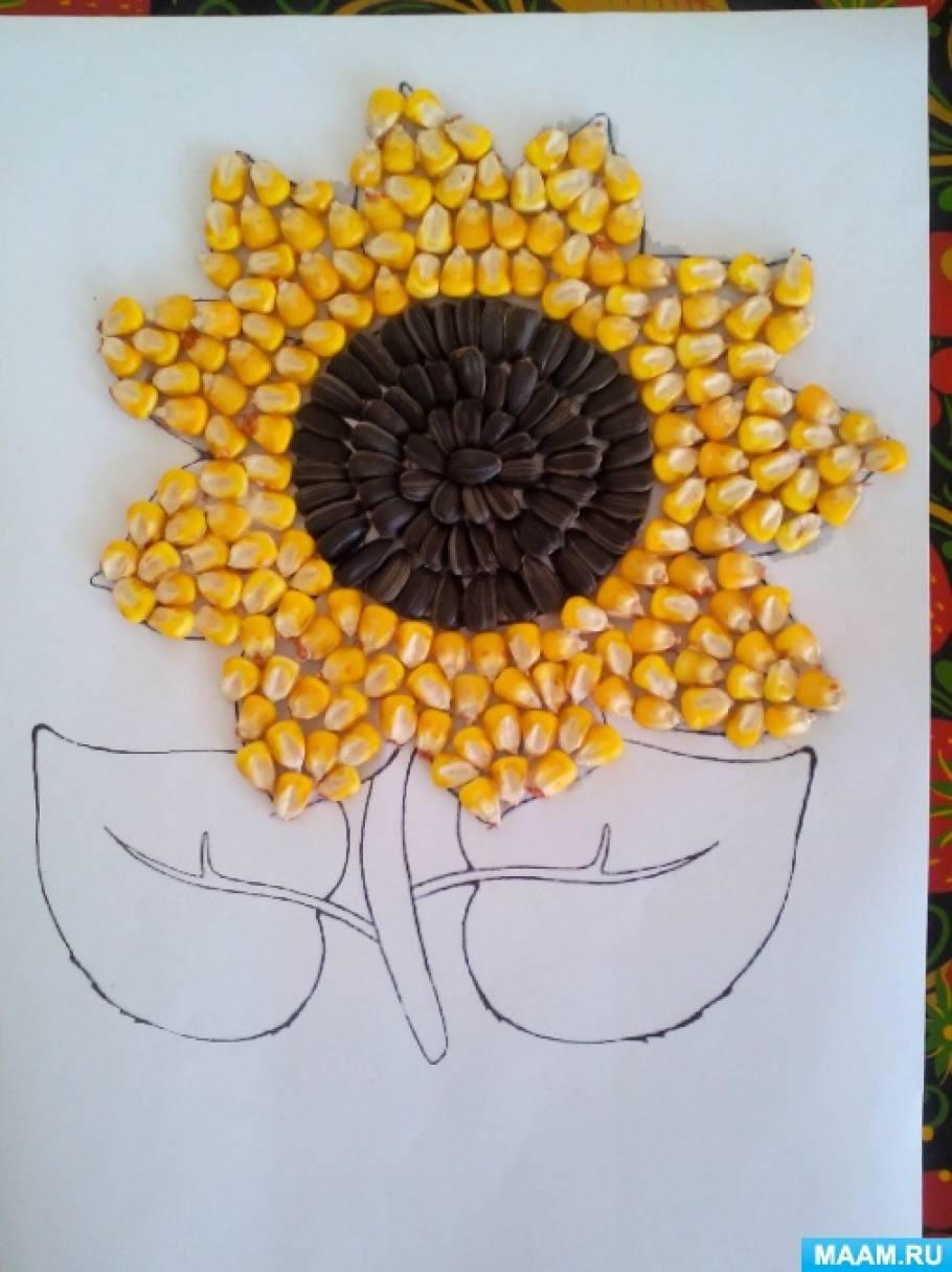 вид шаблон для открытки букет в вазе из тыквенных семечек снять салют, перед