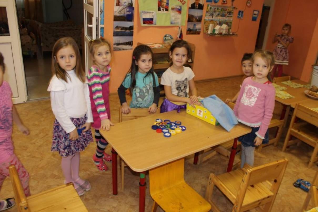 детский танцевальный кружок конспект занятий