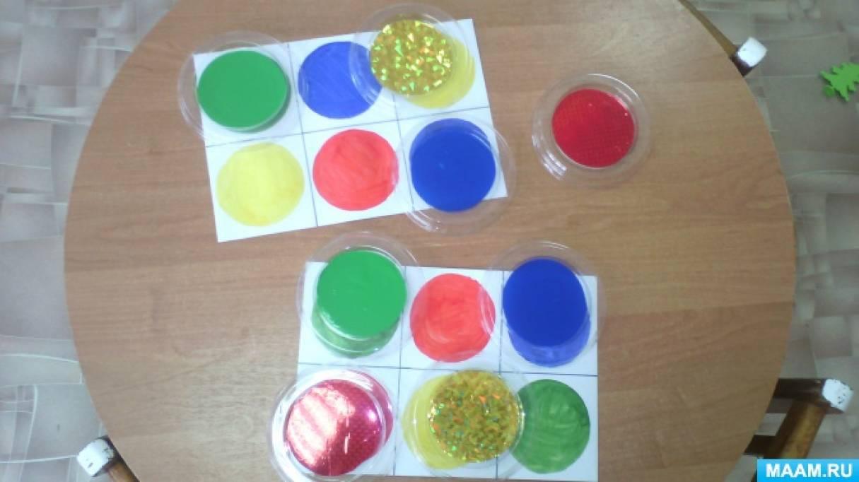 Дидактические картинки по математике для дошкольников 2