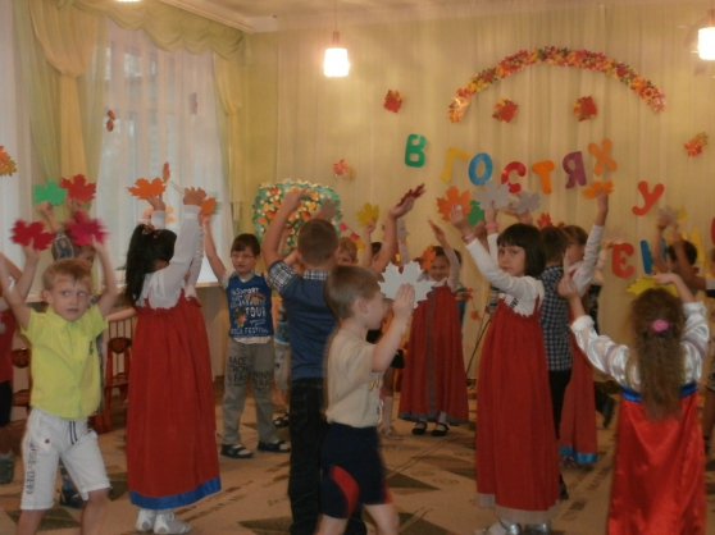Поздравления с днем рождения зятю от тещи - Pozdravka. org