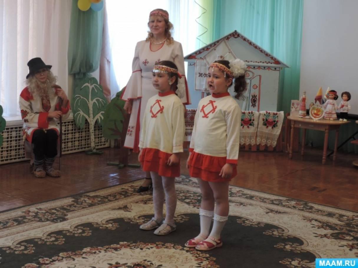 Калининград рафинад фотоотчет все свободные