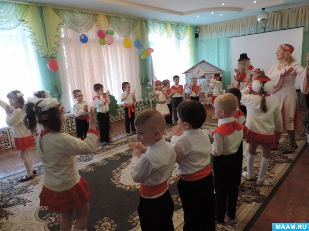 Украина цензор нет фотожабы вдруг увидите