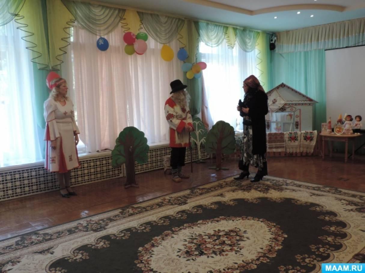 Екатерина ковалева и ленни кравиц фото вместе сценарий