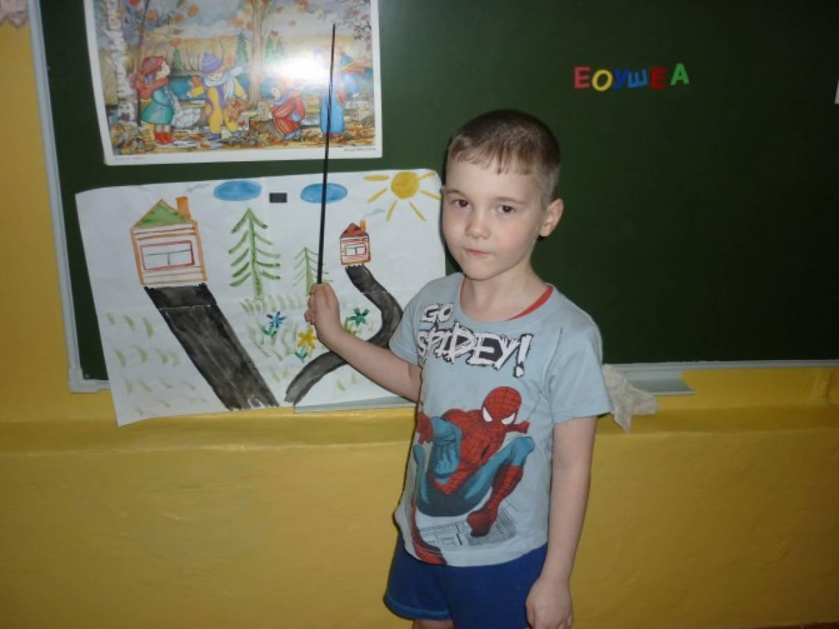 Кировская областная клиническая больница no 3 когбуз