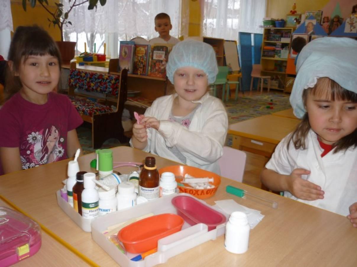 Клиника на юге москвы