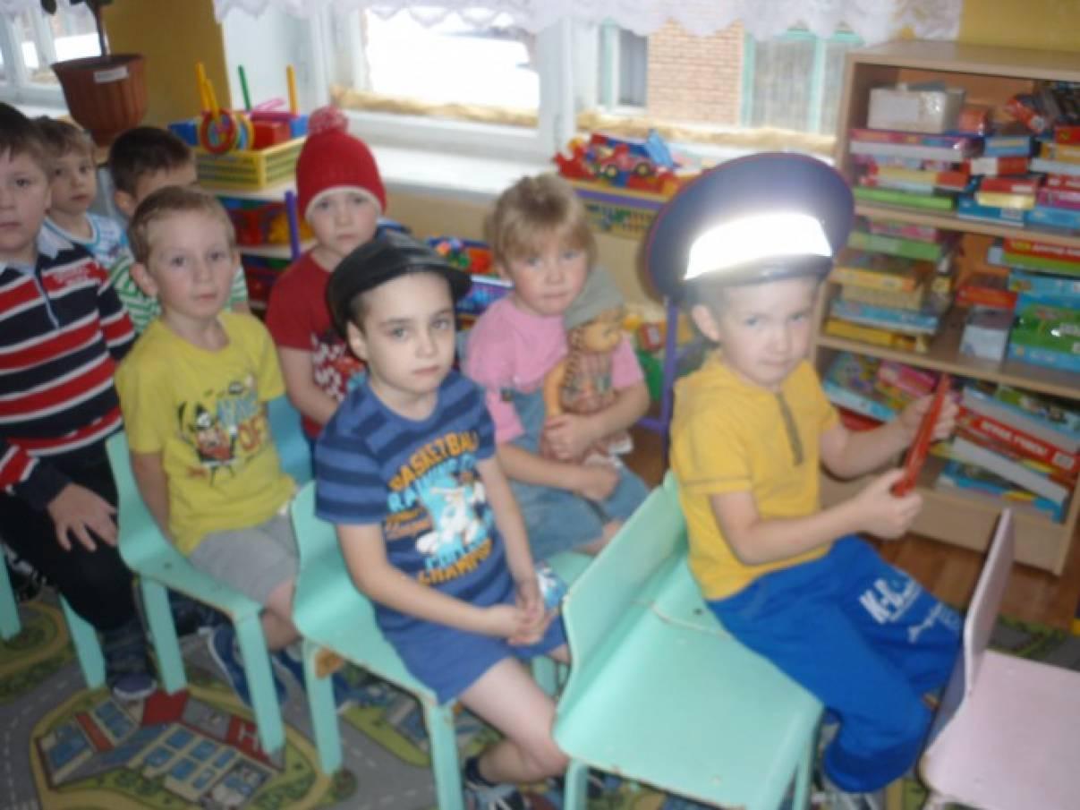 Областной больница курск список врачей