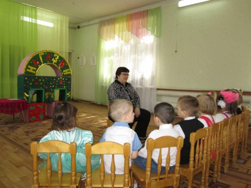 Упражнения для развития речи Развитие речи у детей