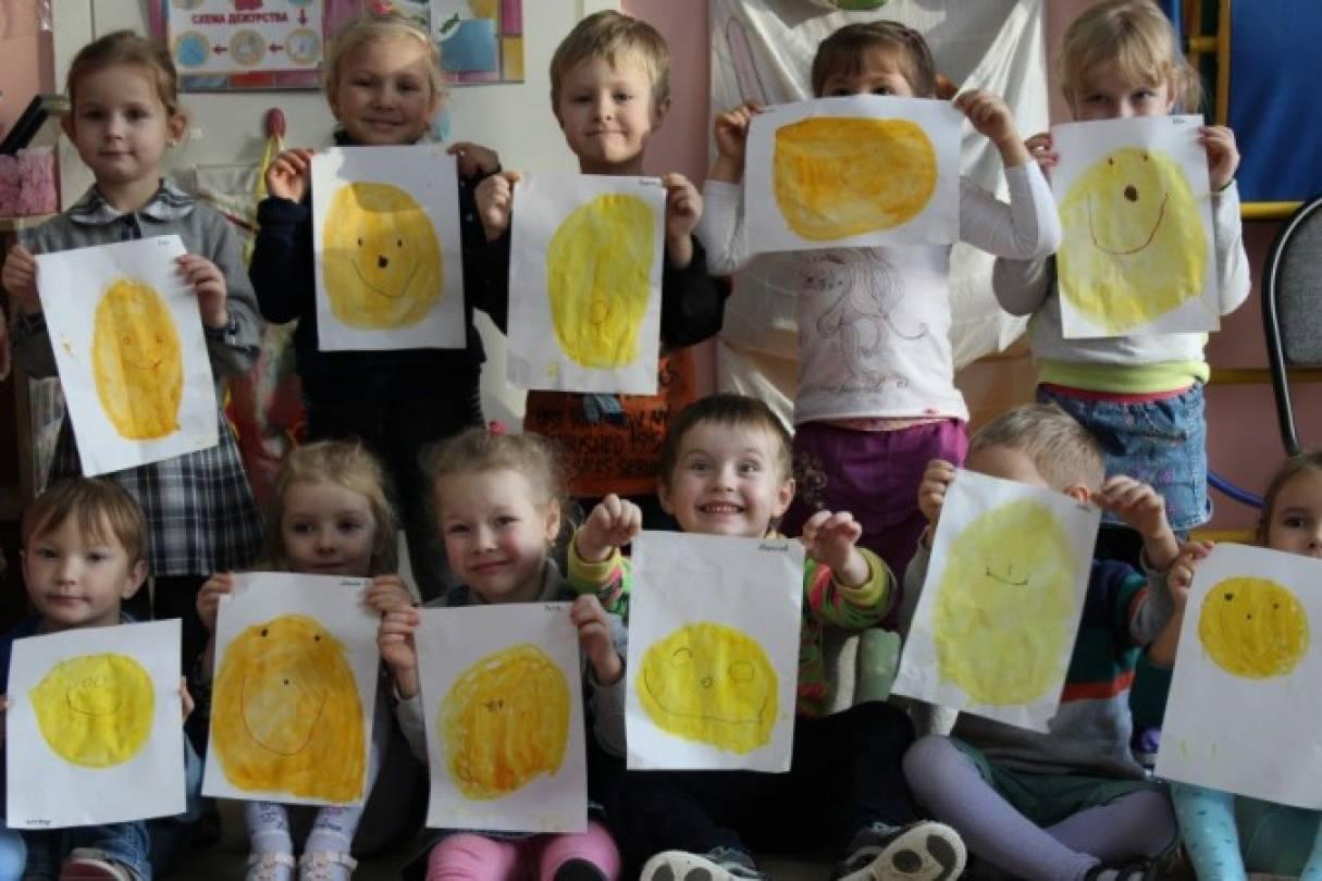Хлебница картинки для детей