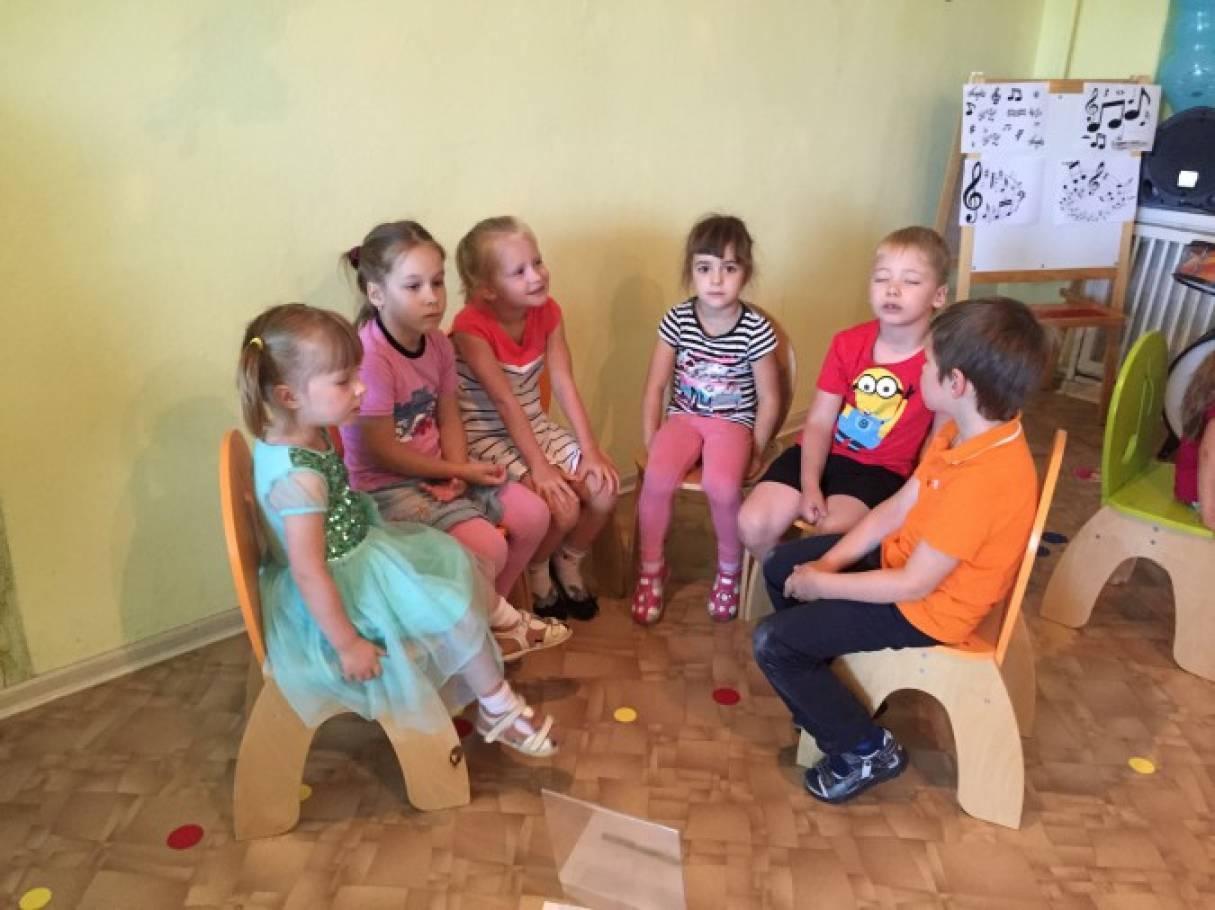 Скачать музыку для игры угадай мелодию для детей