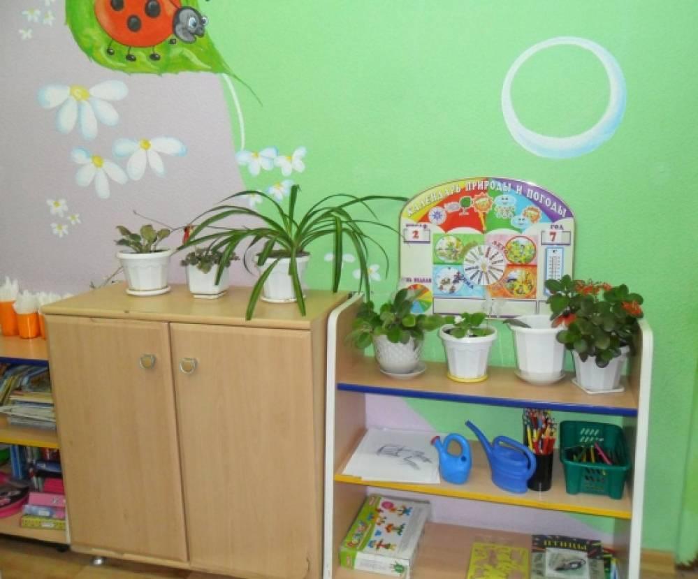 презентации для детского сада по знакомству с