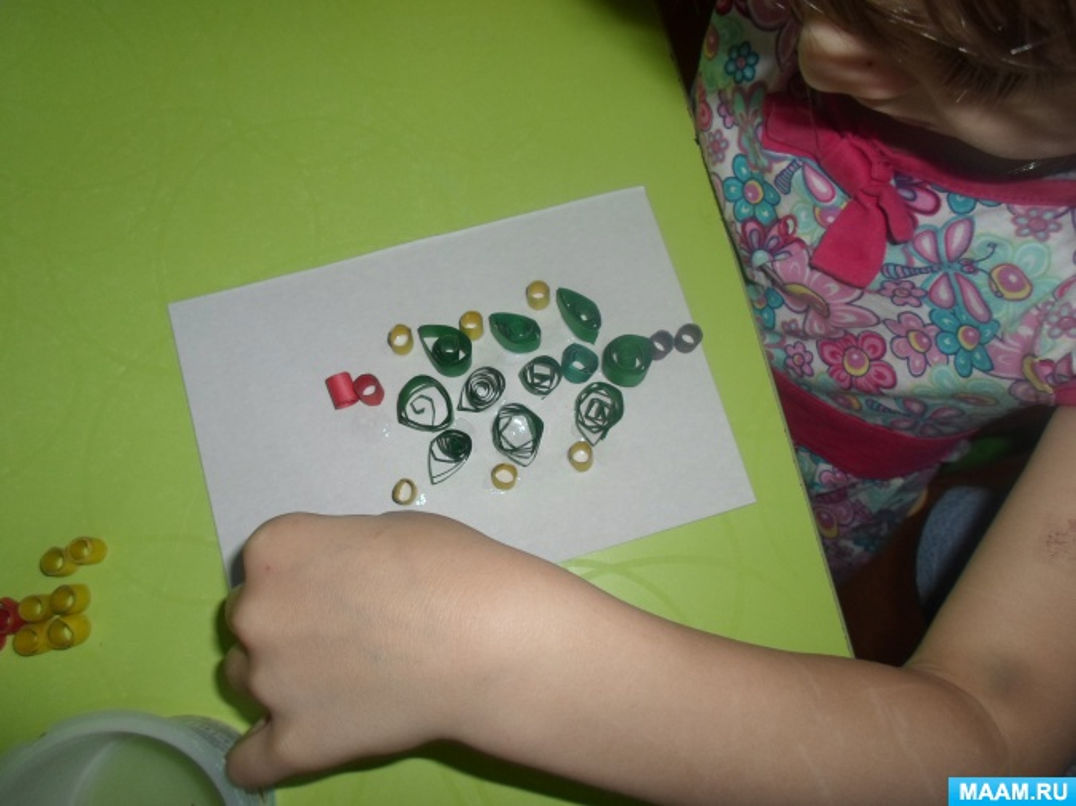 знакомство с ъ занятие для дошкольников