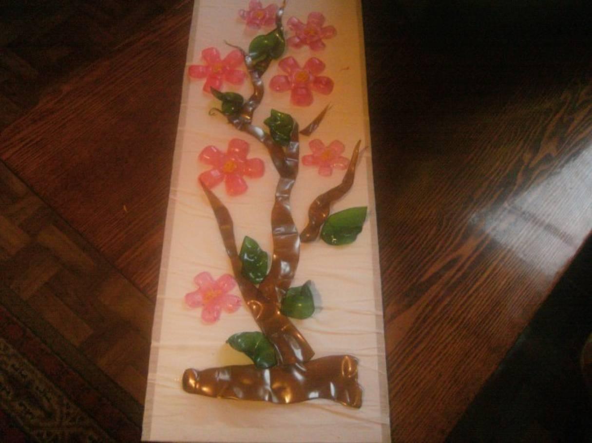 Картинки веточка сакуры