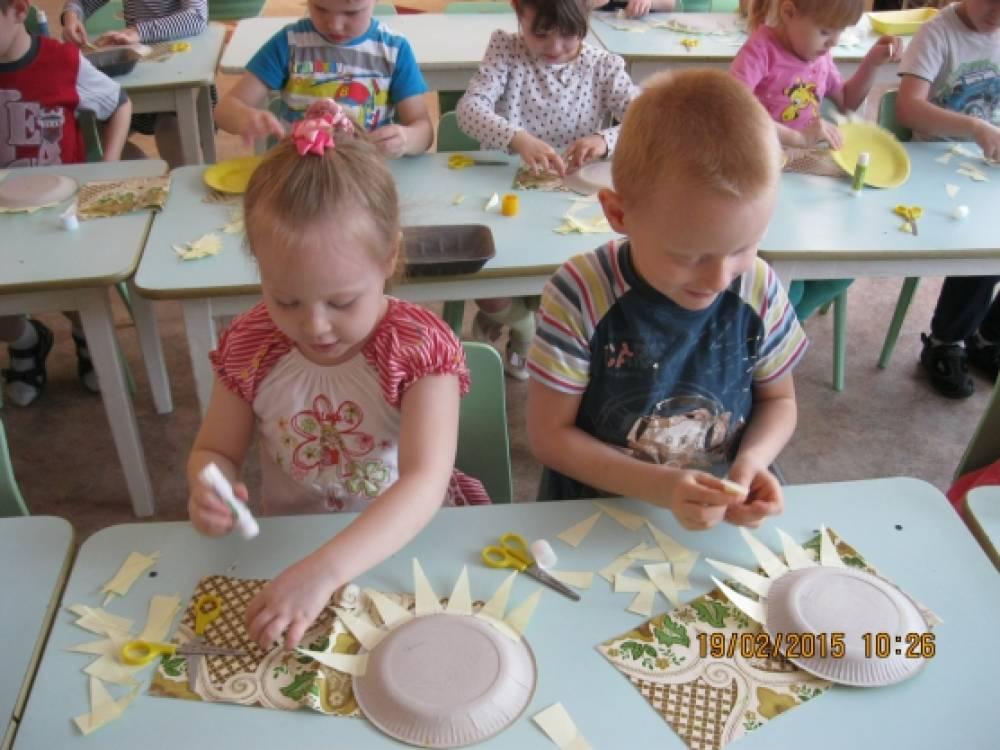 знакомства с детьми 5 6 лет по молдове