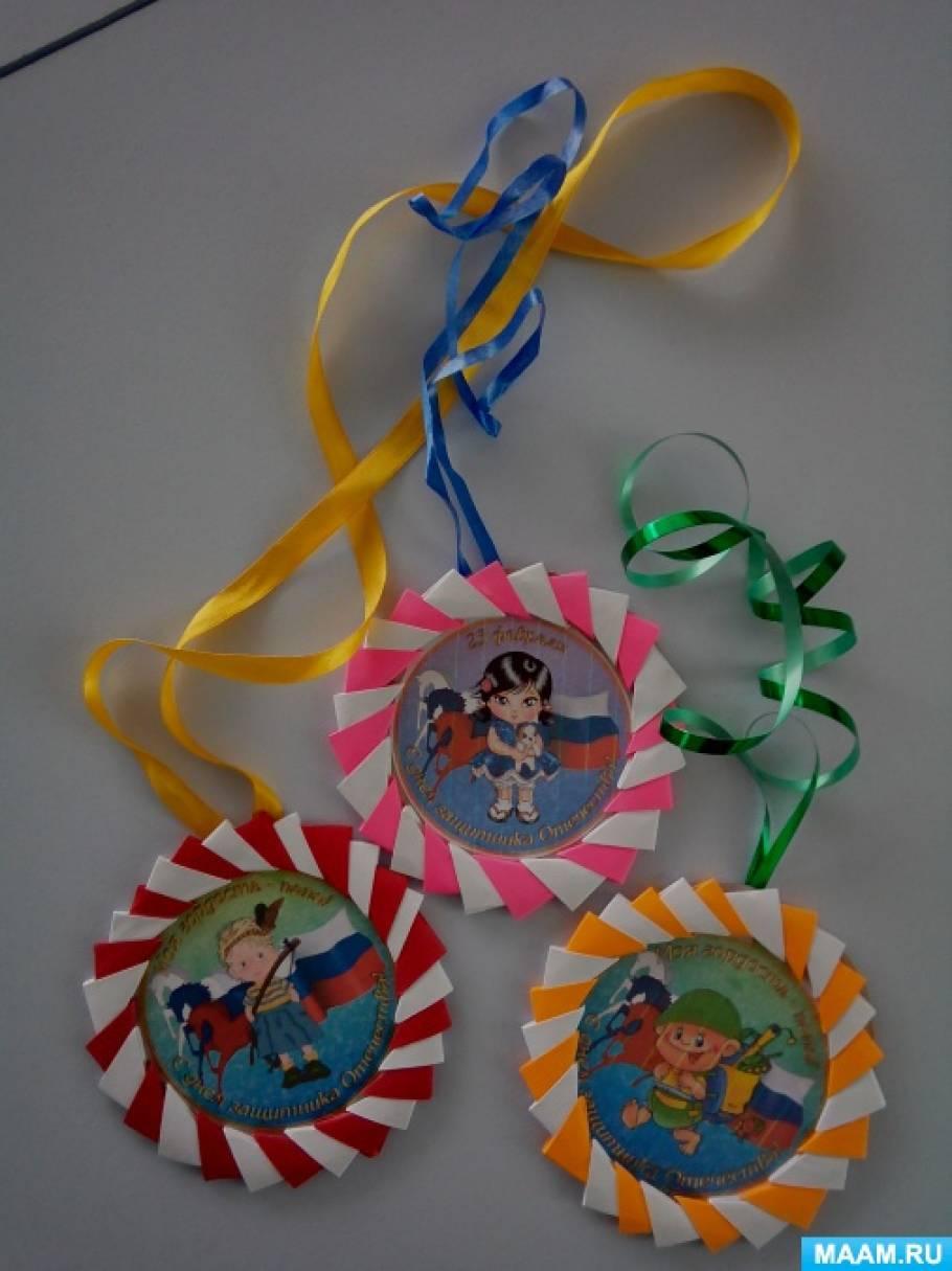 ❶Поделка медаль на 23 февраля|Доу 23 февраля праздник старшие группы|ДекоМИР: Коллекция идей: Открытка с самолетом | postcards | Pinterest||}