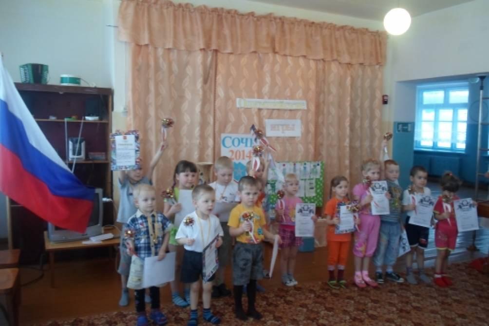 проект знакомство дошкольников с музеями