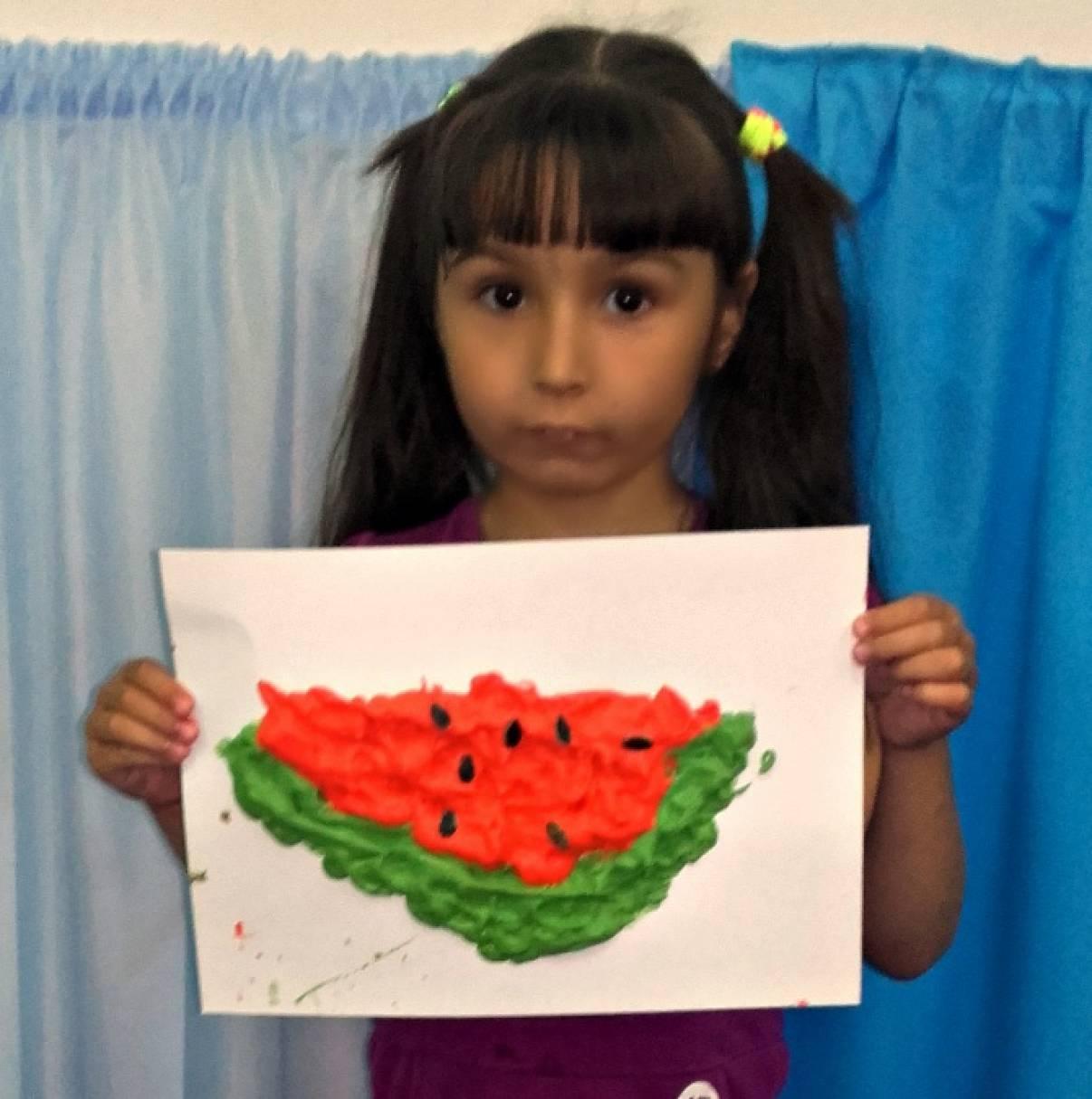 Краски своими руками исследовательская работа фото 258