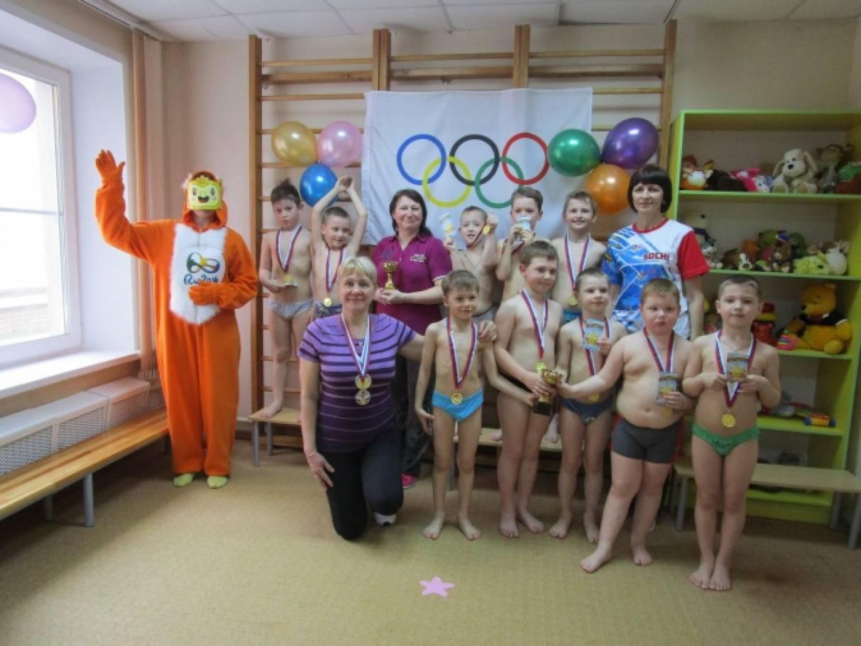 Праздники в казахстане на 2017 год в мае