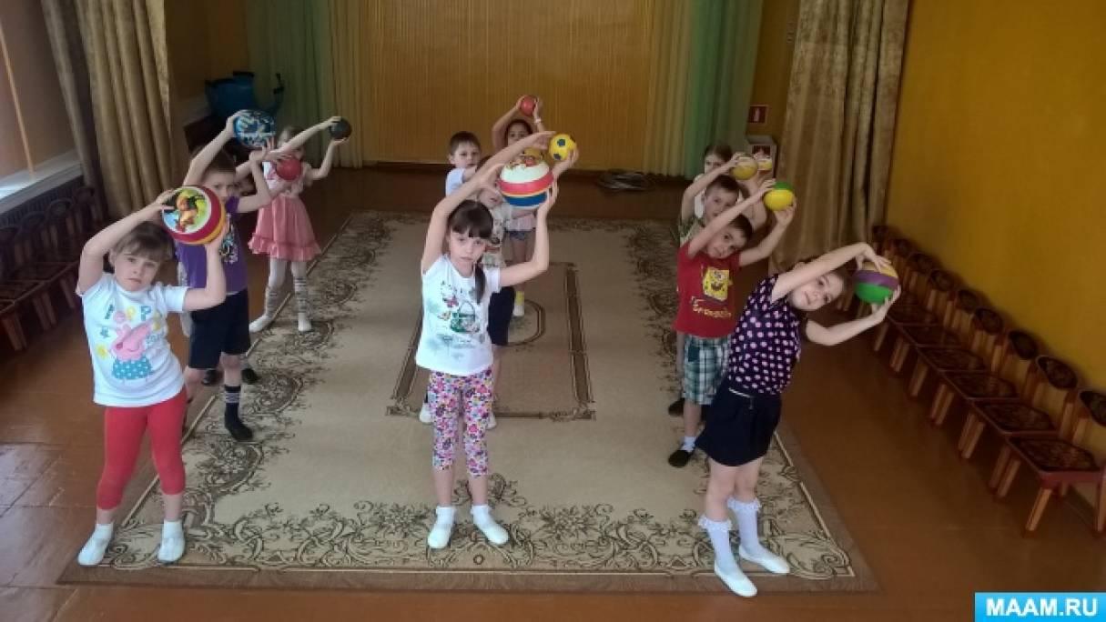 Картинки детей занимающихся спортом