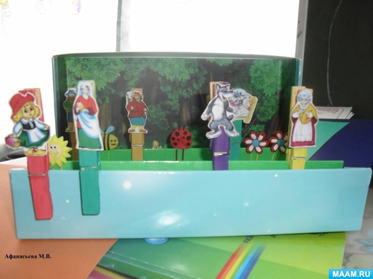 Сценарии праздников в детских библиотеках
