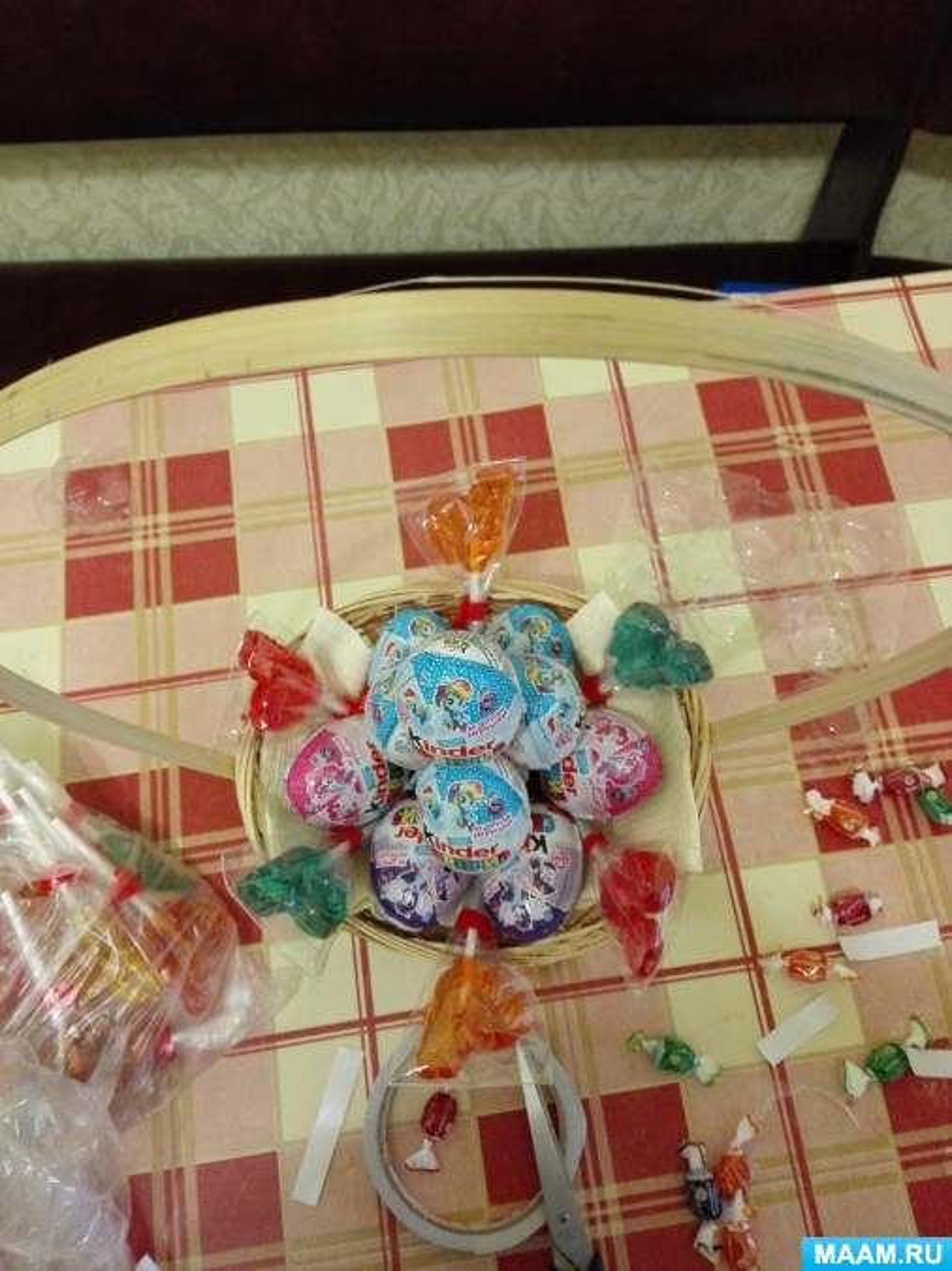 Страна мам вязание крючком для женщин летние болеро 62