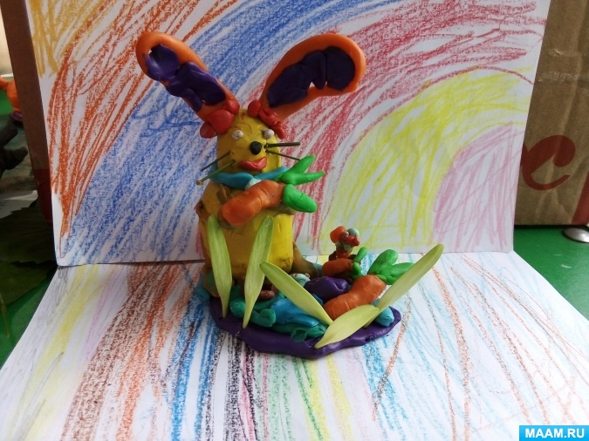 Поделки из киндеров: пчелка из киндер-яиц своими руками для детского сада, осенние поделки для детей, грибы, кот и другие идеи