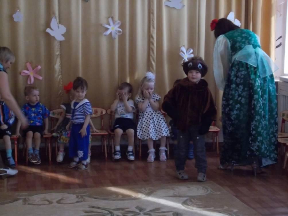 Праздники узбекистан май
